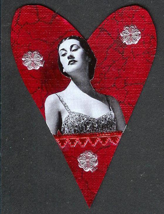 Valentine Diva2