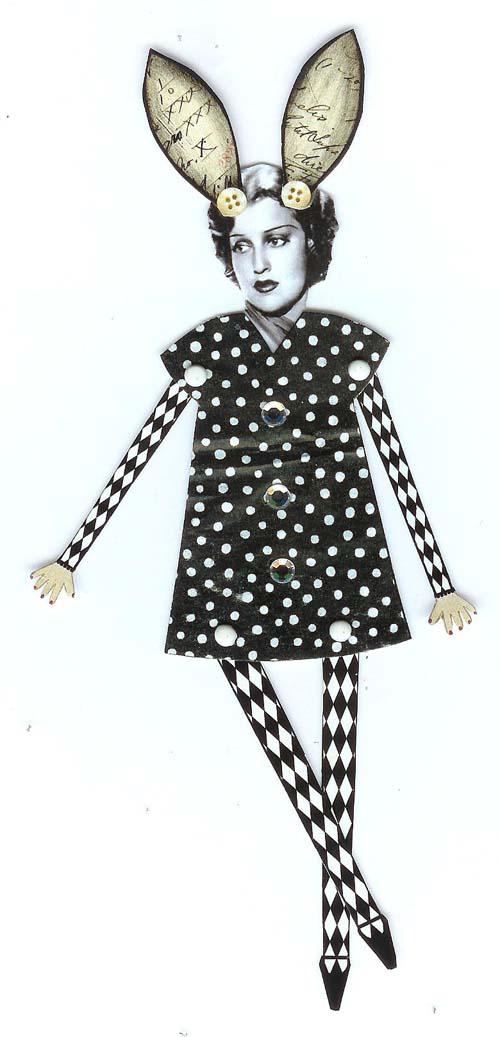 Doll5