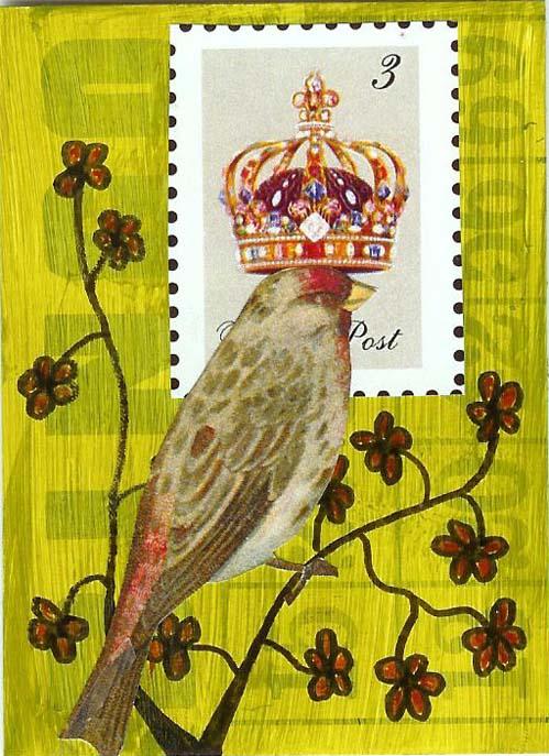 RoyalBird5