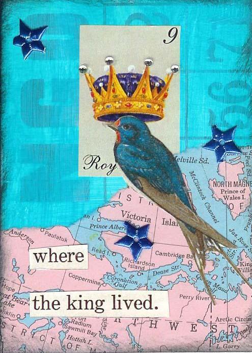 RoyalBird4