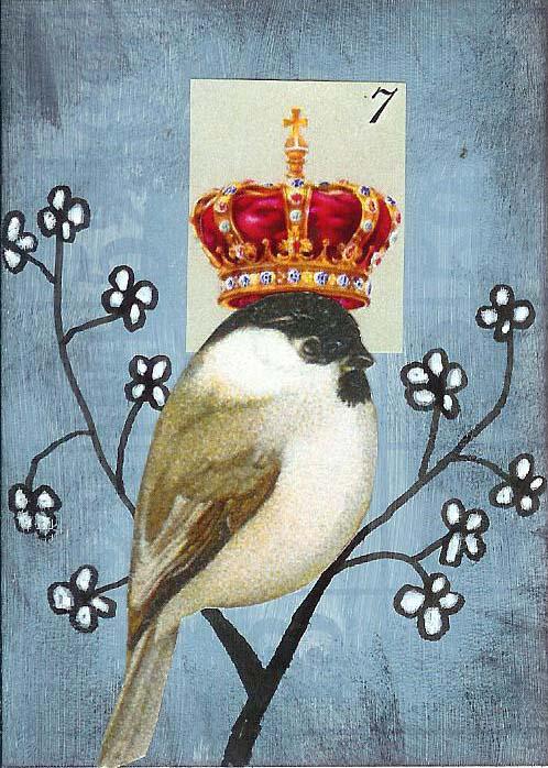 RoyalBird3