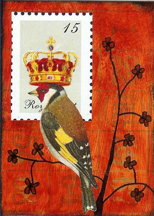 RoyalBird1