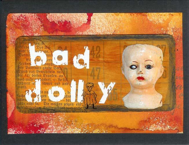 BadDolly