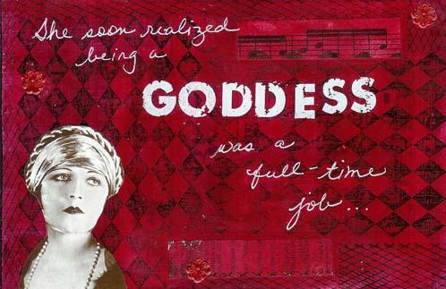 SPA_Goddess