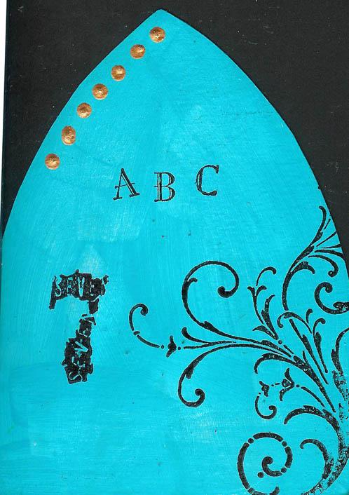 ABCarchBack