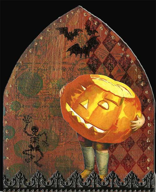 HalloweenArch1