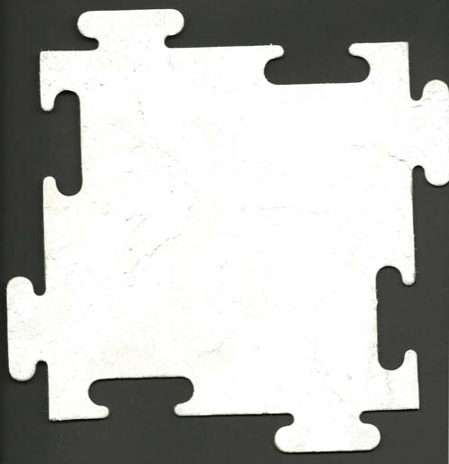 Blankpuzzle