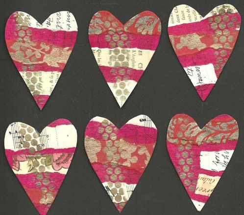 HeartShapedATCs