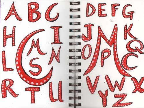 DPP Font