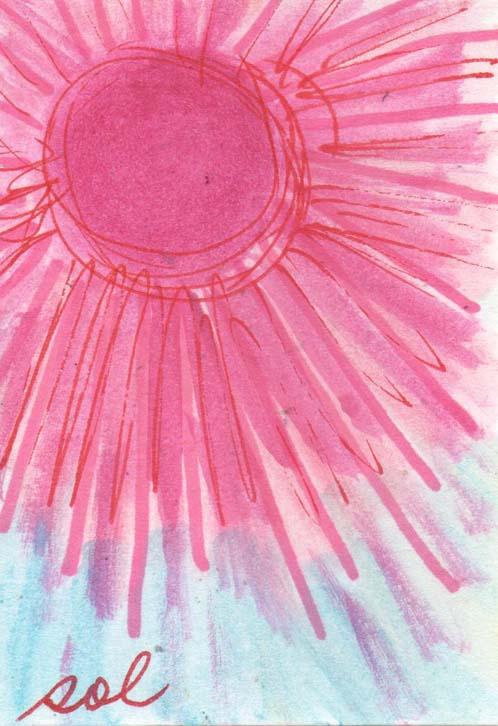 DPP 45 - the sun