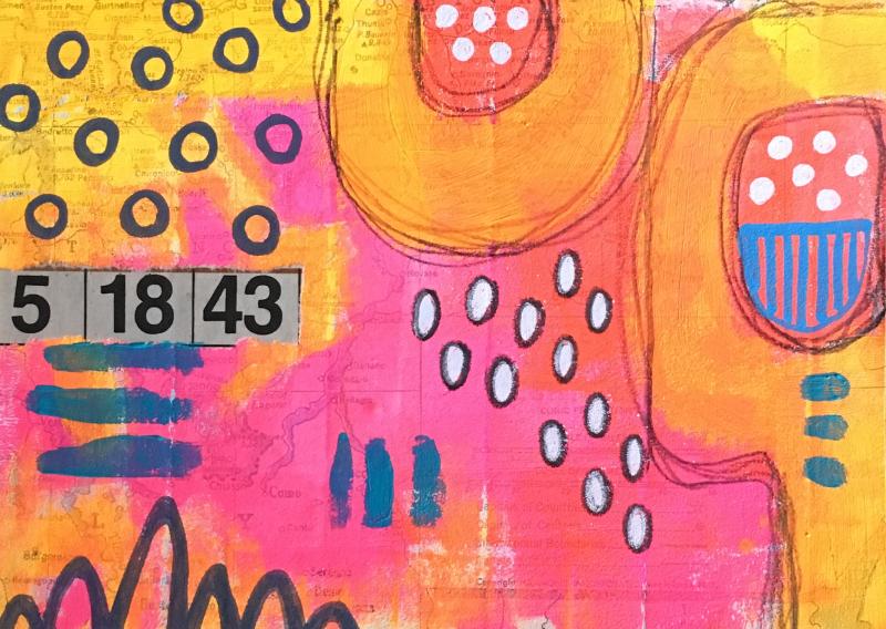 3C0718F3-7EFC-4AEA-B75F-8CFCDEC12EF3